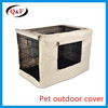 Amazon hot dog cheap indoor cover pet crate house