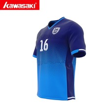 cool football uniform top sale leading professional football uniform