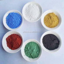natural stone powder coating many kinds of paints colors
