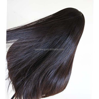 Wholesale best virgin hair quality jewish wig kosher wigs