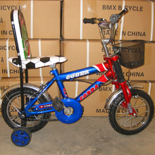 China bicycle factory high riser Child Bike