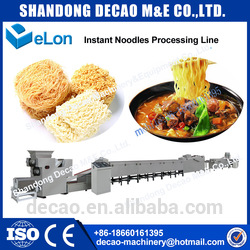 factory hot sales Animal Feed Making Machine with great price