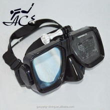 Kids Diving Masks small face M230