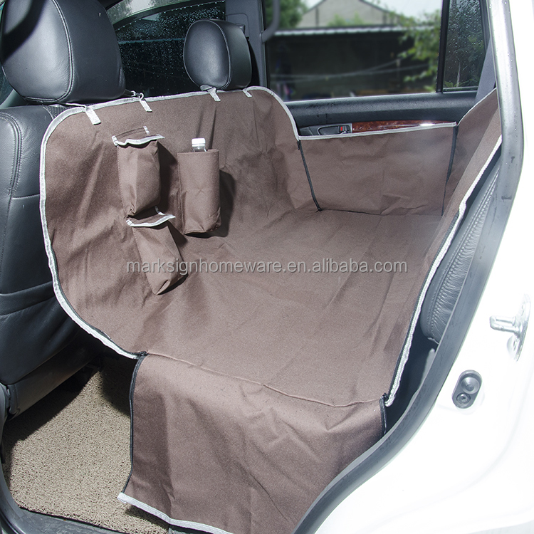 car seat covers for pets. Black Bedroom Furniture Sets. Home Design Ideas