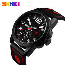 best selling products genuine leather quartz watch japan movt quartz watch manufacturers or men 2015