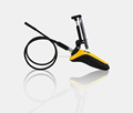 Hot-selling WI-FI Inspection camera HT-669 borescope IP67