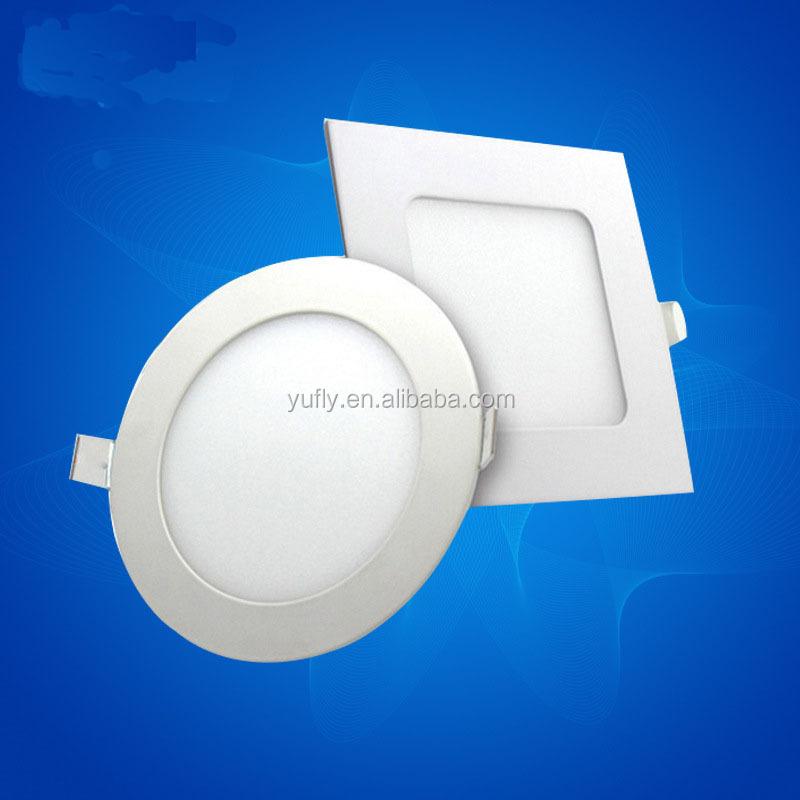 ce rohs buen precio w ahorro de energa de iluminacin para el hogar ronda luz