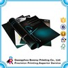 High quality cheap book printing,catalog printing,booklet printing