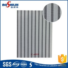 hot selling high level roller shade blinds