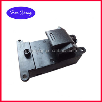 Window Door Switch 35760-TF0-003