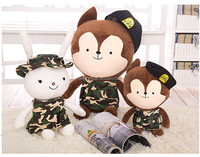 Top Selling The Descendants Of The Sun Plush Toy/Wholesale Descendants Of The Sun Toy