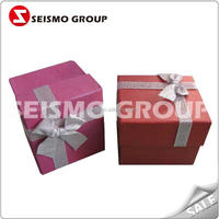 valentine gift tin box 2013 new design gift boxes