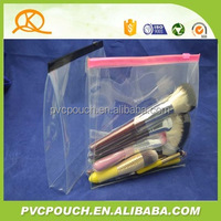 Newest custom shopping promotional travel kit packing bags