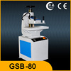 Hot Sale Die Cutting Press Machine