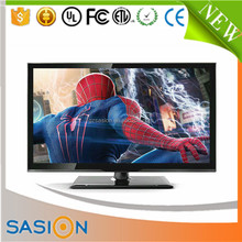 Smart 14 inch price used led tv for sale led tv price pakistan