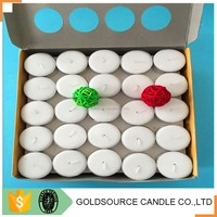 tealight candles to luanda