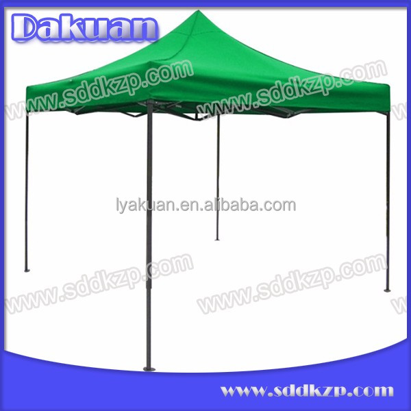 Cheap 3x3 Toldos Instant Party Canopy for Warehouse