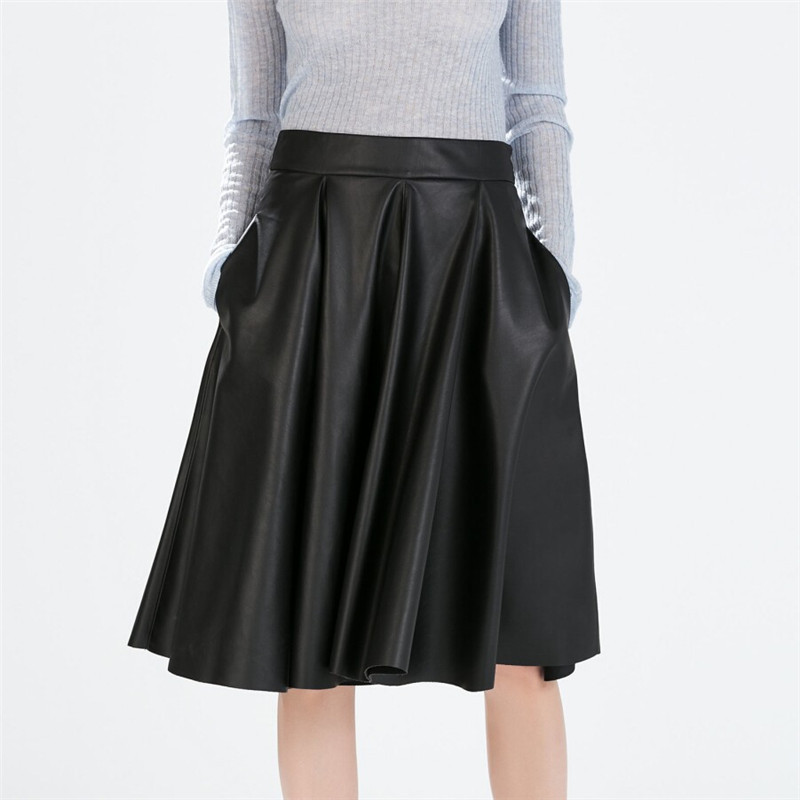 Cheap Brown Skater Skirt, find Brown Skater Skirt deals on line at ...