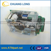 ATM parts NCR 4450723882 Card reader