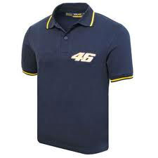 Applique t shirts T shirts with Number Sports T shirts With Number Blue