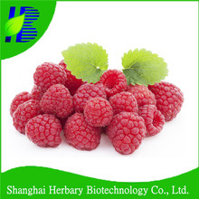 2017 Hot Sale Raspberry Seeds For Planting