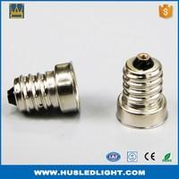 Cheaper best quality halogen lamp holder base