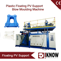 Plastic Floating PV Support Making Machine