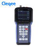 Cleqee JDS2012S Handheld Digital Oscilloscope And