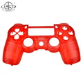 Protective Replacement Controller Front shell Case for PS4 for Playstation4