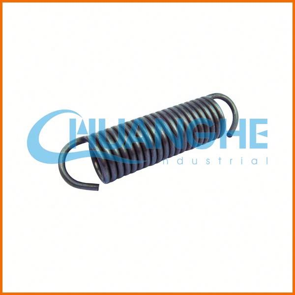 Hot sales! high quality! custom torsion bar spring Low price!