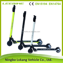 Chinese Mini Foldable Electric Scooter