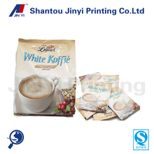 ldpe material grain products packaging