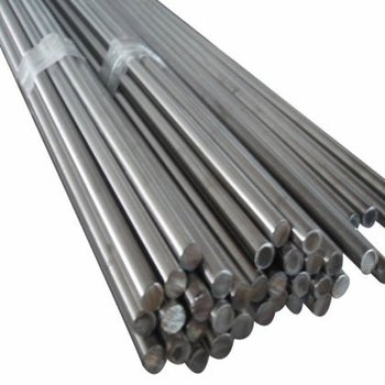 aisi 431 stainless steel round rod