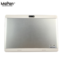 MaPan Hottest ATM7029C quad core tablet 10.1 android 10.1 inch
