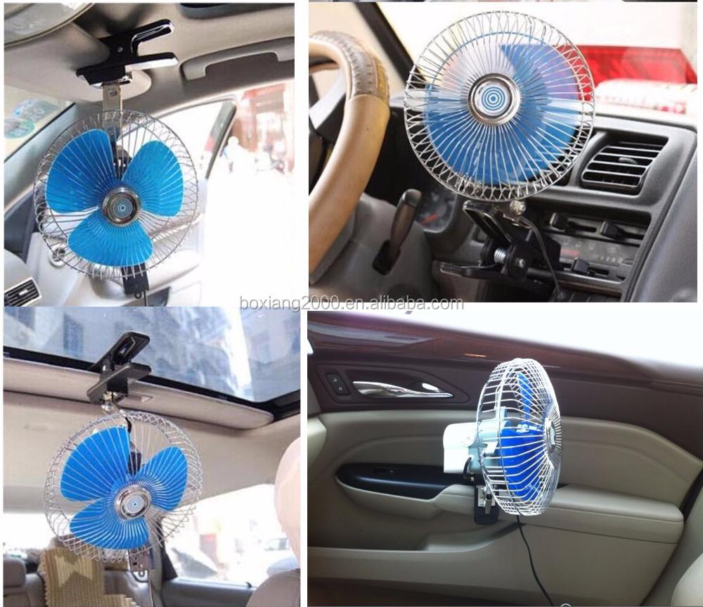 colorful mini dc 24v fan with cigarette plug car fan 6 inch 12v buy colorful mini dc 24v fan. Black Bedroom Furniture Sets. Home Design Ideas