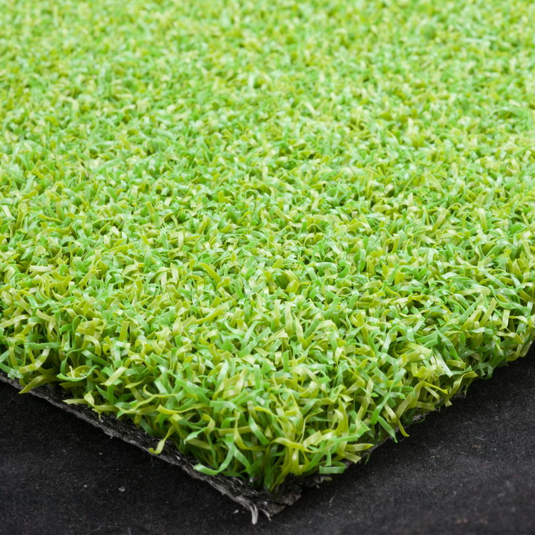 Excellent quality hot selling plastic artificial lawn equipment