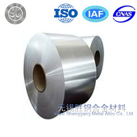 China manufacture Incoloy 825 Forging ASTM B564