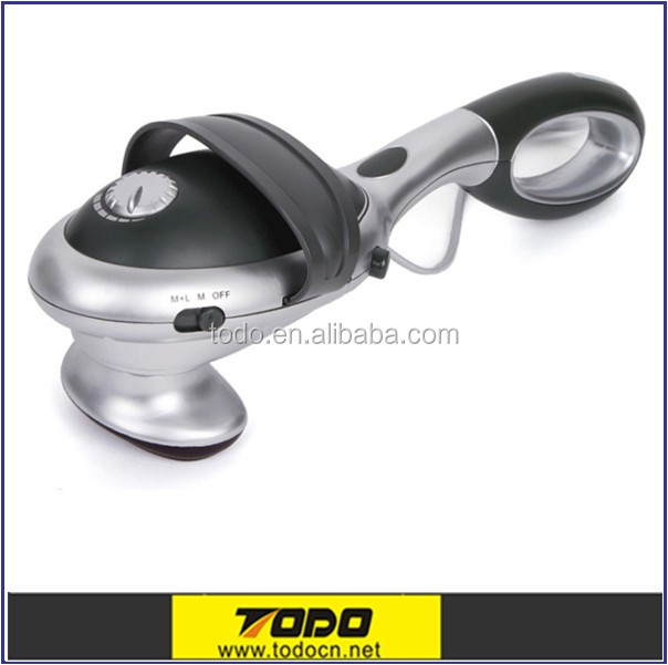 TODO 2016 head massage Electronic personal handheld electric mini massager
