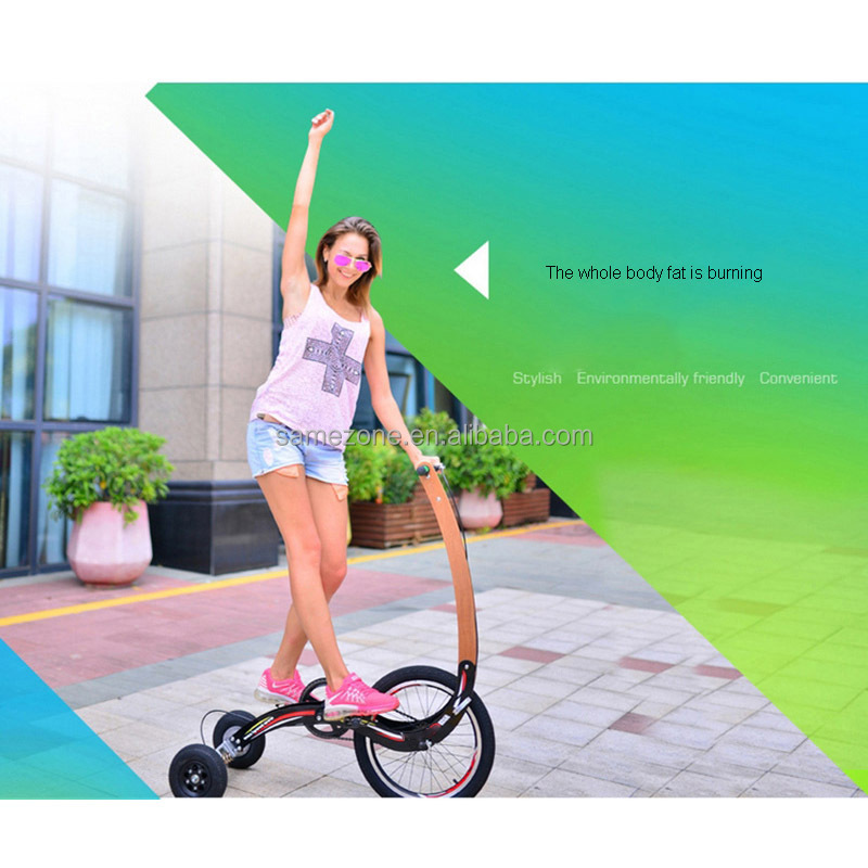Hot Adults Brushless Cheap Cargo Vehicles/Motorcycles/Tricycles For Sale Folding half bike