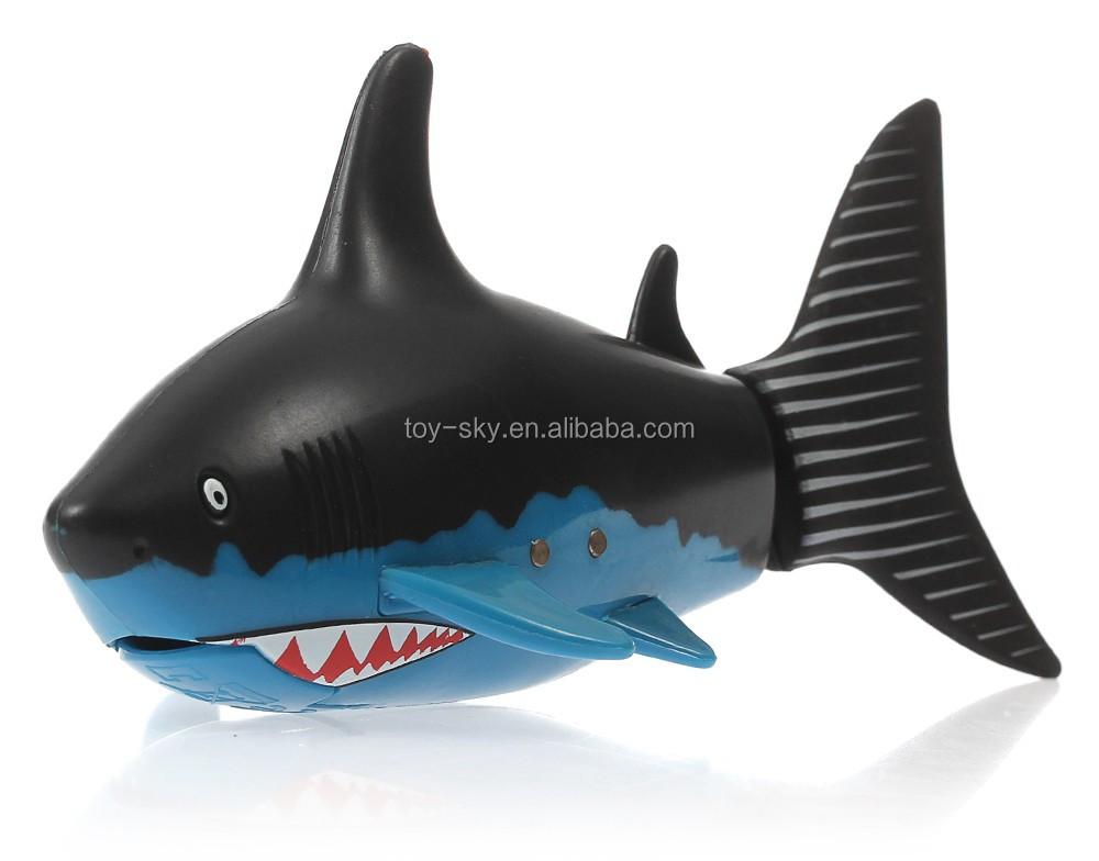 Hot Sale Mini Swimmer Toy Submarine Boat Remote Control