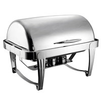 Roll Top Electric Chafing Dish Cheap