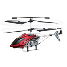 china best selling cheap little flying toys radio remote control mini RC helicopter