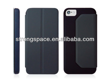 cell phone case for iphone 5c from competitive China supplier