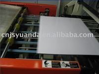 offer CMYK tinplate printing services