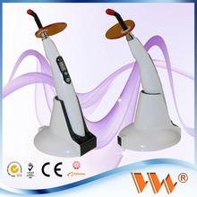 dental instrument nanofil dental light curing composite with 3 fuctions