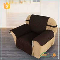 Hot China Products Wholesale Lace Sofa Cover/Waterproof Sofa Cover Protector