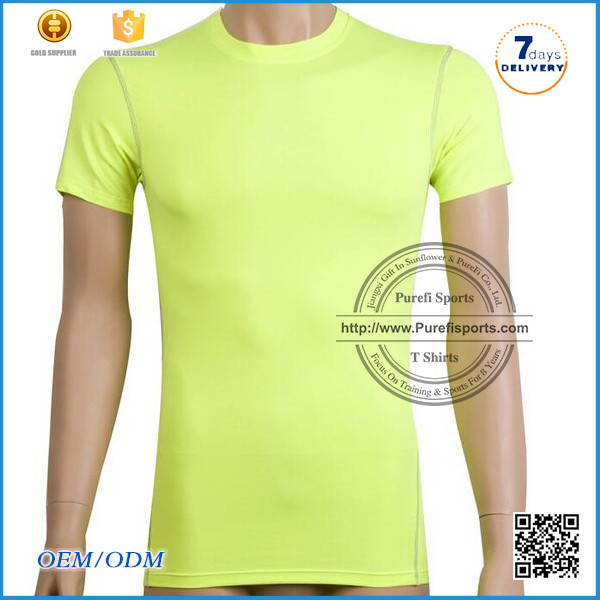 List manufacturers of 32 awg flexible wire buy 32 awg for Custom deep v neck t shirts