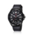 2016 Brand NAVIFORCE Watches men Casual Quartz reloj Army Militar men's clock relogio masculino