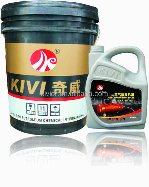 castrol industrial lubricants.engine oil 15w40.total engine oil