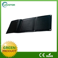 2015 hot sell in US solar charger for mobile phone